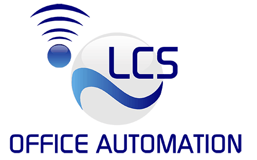 LCS Office Automation | Samsung PABX | Epson Business Printers