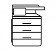 lcs_office_automation_copier_icon